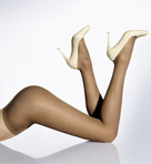Sheer 15 Tights Image