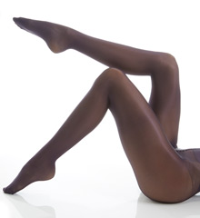 Wolford Neon 40 Tights 18391