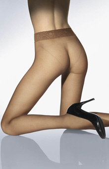 Wolford Fatal Lace 15 18466