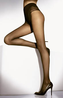 Wolford Tummy 20 Control Top Tights
