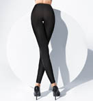 Wolford Velvet 100 Leg Support Leggings 18855