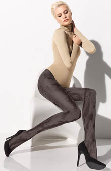 Wolford Duchess Tights 18974