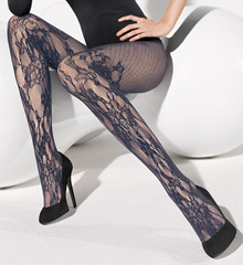 Wolford Evelyn Tights 19149