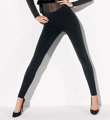Wolford Holly Leggings 19150