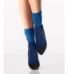 Colora Socks Image