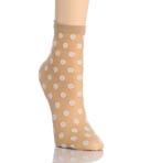 Leonie Socks Image