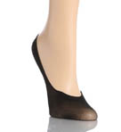 Wolford Footsies 15 Socks 41515