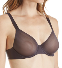 Wolford Sheer Touch Underwire Bra 69615