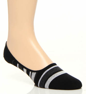 2xist Casual No Show Ped Socks