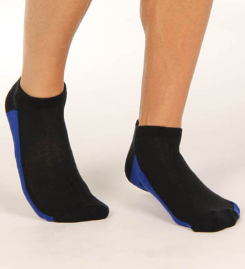 2xist No Show Sock - 3 Pack