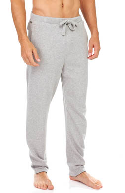 adidas SLVR Wide Pant Sweats