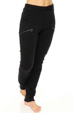 adidas SLVR Slim Pant