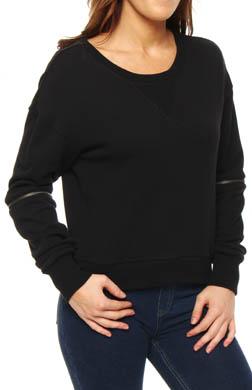 adidas SLVR Sweatshirt