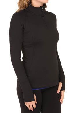Alo Tech Half Zip Pullover