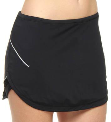 Alo Practice Skirt