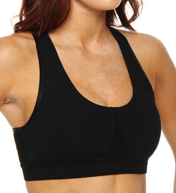 Alo Core Sports Bra