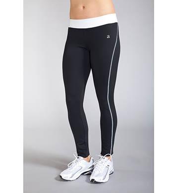 Amoena Contrast Seam Pants