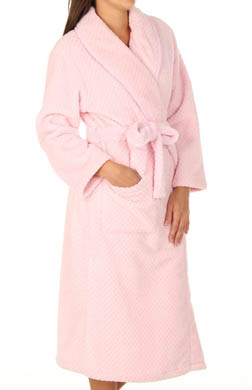 Aria Ballet Wrap Lovely Robe