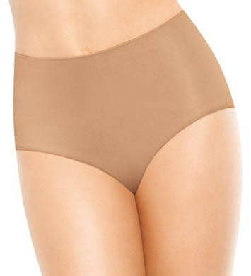 Assets by Sara Blakely Fantastic Firmers Panty