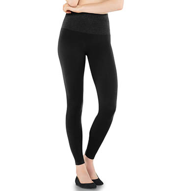 Assets by Sara Blakely Shaping Seamless Legging