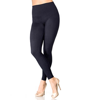 Assets by Sara Blakely Shaping Seamless Denim Legging