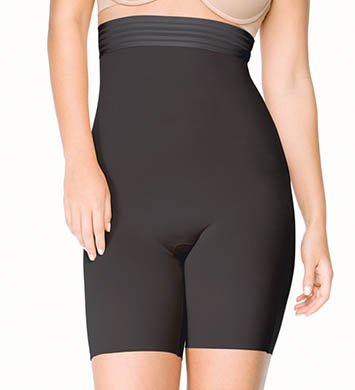 Assets by Sara Blakely Supreme Slimmers High Waist Midthigh