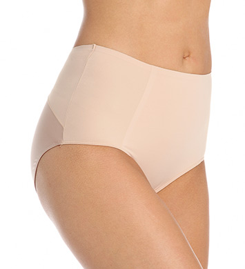 Assets by Sara Blakely Spot-On Slimmers Convertible Panty