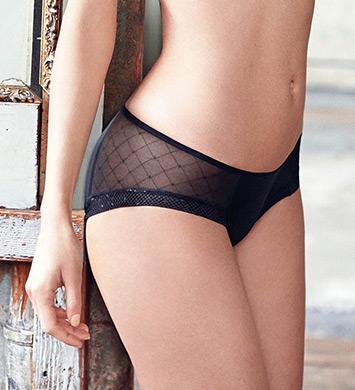 b.tempt'd by Wacoal b.flawless Bikini Panty