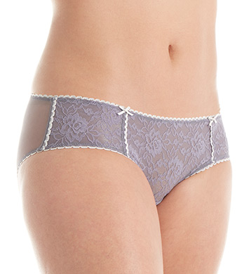 b.tempt'd by Wacoal Full Bloom Hipster Panty