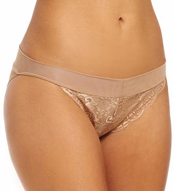 b.tempt'd by Wacoal Bel Fiore Bikini Panty