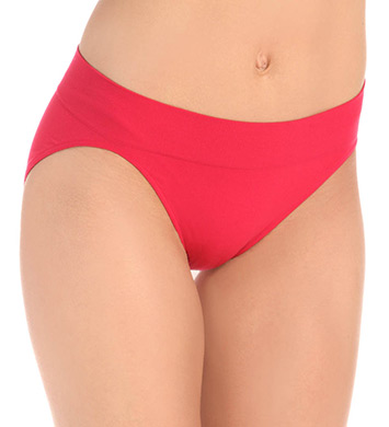 Bali Comfort Revolution Modern Bikini