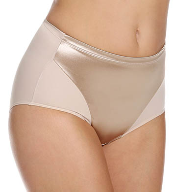 Bali Ultra Control Brief - 2 Pack