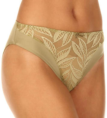 Barbara Kentia Brief Panty