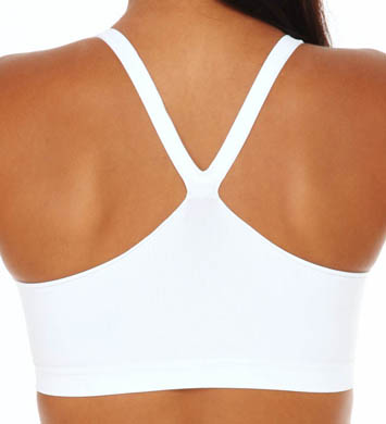 Barely There CustomFlex Fit Contour Cup Bandini Bra- 2 Pack