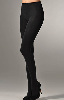 Berkshire Cozy Hose Tights