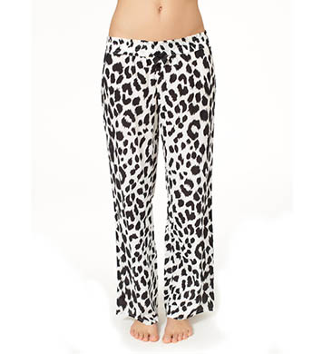 Betsey Johnson Intimates Cozy Lawn Pant