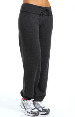Beyond Yoga Jaspe Terry Weekend Sweatpant