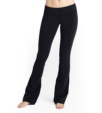 Beyond Yoga Supplex Original Pant