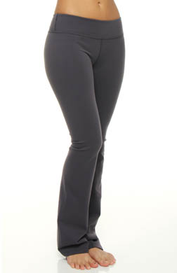 Beyond Yoga Original Pant