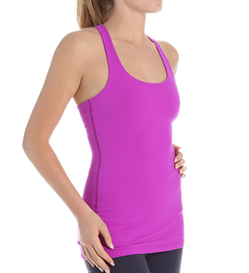 Beyond Yoga Supplex Long Racerback Camisole
