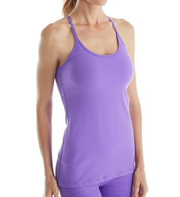 Beyond Yoga Supplex Slim Racerback Camisole