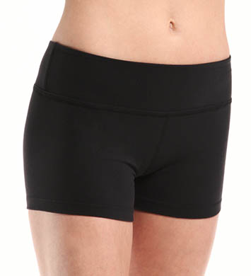 Beyond Yoga Supplex Essential Short