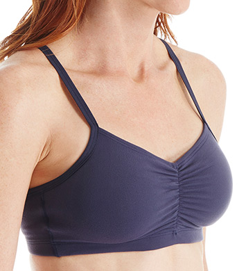 Beyond Yoga Supplex Multicross Cami Bra