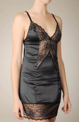 Blush Great Expectations Chemise