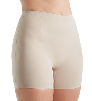 Body Hush 365 Everyday Control Boyshort Panty