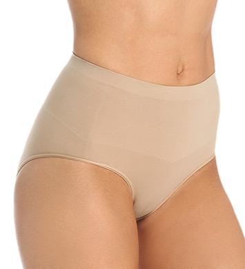 Body Wrap The Chic Slip Lites Panty