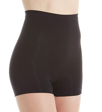 Body Wrap The Chic Lites Boyshort