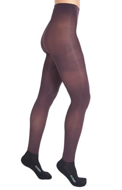 Bootights Essential Bootight with Ankle Sock