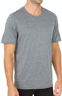Brooks EZ T III T-Shirt