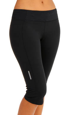 Brooks Essential Capri